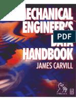 Mechanical-Engineers-Data-Handbook #1.pdf