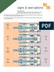 Housing Designs & Seal Options.pdf