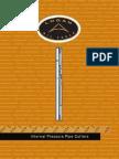 Internal Pressure Pipe Cutters Manual.pdf