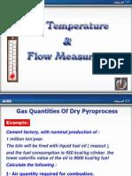 Flow Measurements .ppt