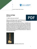 Clínica-de-Bajo-Eléctrico
