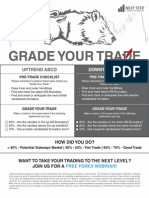 grade-your-trade-checklist.pdf