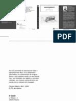 MantenimientoBN.pdf