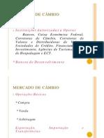 Rogeriopizza Conhecimentosbancarios Sfn Modulo14 070
