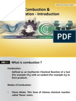 CFX_Combust_Radiation_14.5_L01_Intro.pdf