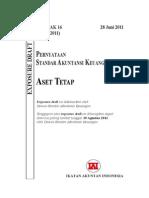 ED PSAK 16 (final).pdf