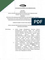 PER_1633_2012.pdf