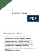 foundation.ppt