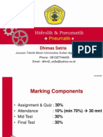 hidrolik-pneumatik.pdf