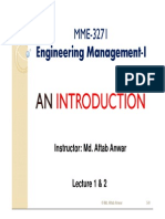 01. EMS-01 Inroduction to Engg Mgmt.pdf