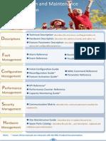 RAN Operation and Maintenance.pdf
