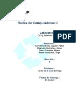 Redes - Lab03