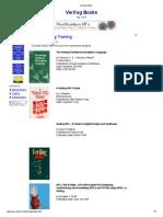 Verilog Books.pdf