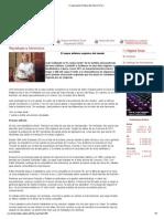 ReportajeCorporación Chilena del Vino (CCV).pdf