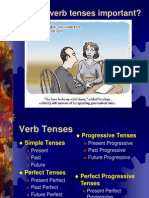 Session 4 - Verb Tenses.ppt