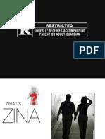 slaid anti zina.pptx