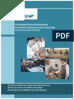 Pedoman UKK2013_New.pdf