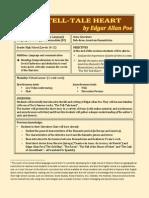 Aurea - EFL Lesson Plan