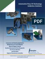 Automotive-Press-Fit.pdf