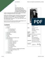 Aldous Huxley.pdf