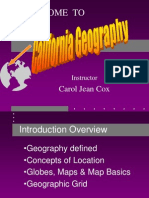 1 Geography Basics.ppt
