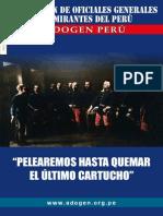 Adogen Peru 6 Junio 2012