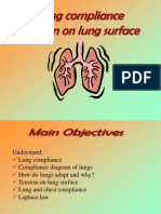 lung compliance_mital.ppt