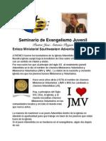 EVANGELISMO JUVENIL (3)