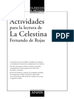 actividades-lectura-la-celestina1.pdf