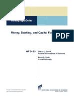 wp94-5.pdf