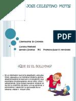 diapositivascyberbullying-110516101323-phpapp01