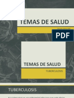 TEMAS DE SALUD - QUBOXX.pptx