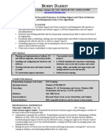 desktop-technical-resume.pdf