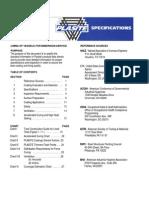 PA-3.pdf