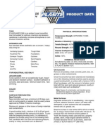 Plasguard 5306.pdf