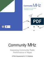 Community_MHz.pdf