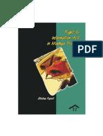 First-RTI-Status-Report.pdf
