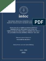 Tesis Tuberculosis Etica y Ddhh (1)