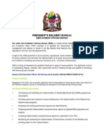 President's Delivery Bureau Employment Opportunities.pdf