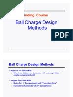 29232584-Ball-Charge-Design.pdf