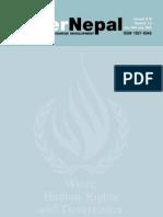 water nepal hrg03.pdf