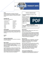 Plasguard 5309.pdf