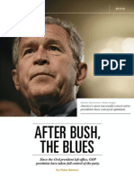 After Bush, the Blues - Peter Beinart -  Newsweek - 17 July 2013-2.pdf