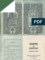 carte-de-rugaciuni-pentru-copii.pdf