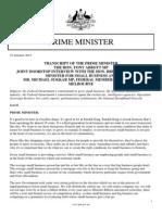Joint Doorstop Interview Melbourne.pdf
