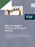 001 Riesgos y Controles Tesoreria Resaltado (1)