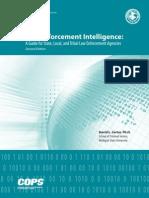 Police-Intelligence.pdf