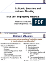 MSE280_Chap2_Lecture.pptx