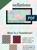 tesselations1.ppt