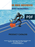 produck_catalog.pdf